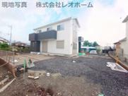 新築 吉岡町大久保FH1-A の画像