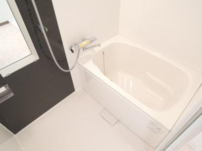 【浴室】ニューロータスライフ