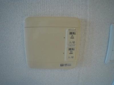 冷暖房・空調リモコン
