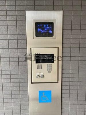 【セキュリティ】オーク・イマザトステーション 仲介手数料無料