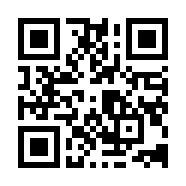当社建築部門高崎テクノホームのHPはこちらのQRコードから。施工例多数掲載しております♪