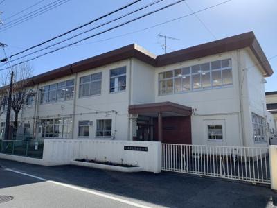 堅田幼稚園