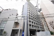 サムティ神戸浜崎通の画像
