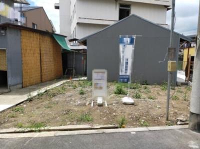 ◎大阪メトロ中央線『緑橋』駅徒歩11分 ◎周辺施設充実で生活至便な環境です。 ◎閑静な住宅街です。