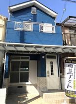神戸市垂水区歌敷山2丁目 中古戸建 仲介手数料割引!の画像