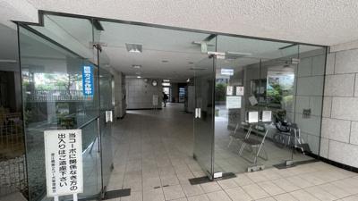 大阪メトロ中央線深江橋駅徒歩10分☆