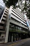 三井住友銀行仙台ビルの画像