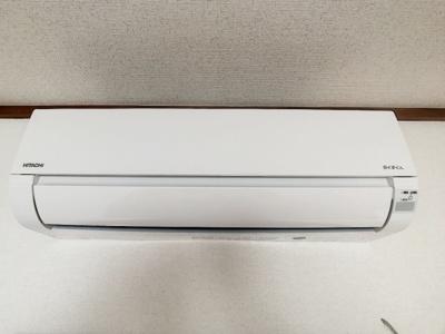 【トイレ】コーポ光ヶ丘