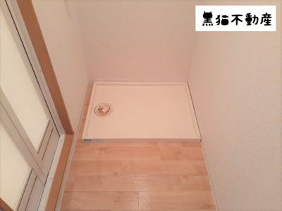 【設備】ハイツ相