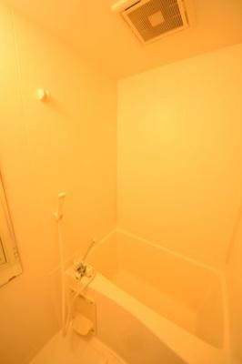 【浴室】アヴィニール吉野