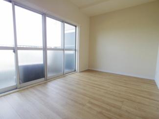 周辺道路(2021年7月5日撮影)