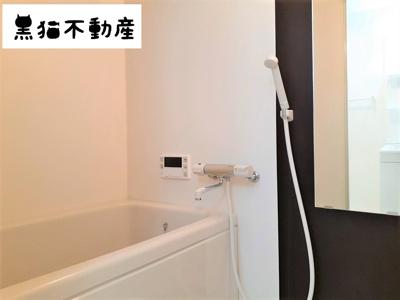 【浴室】Blessing正木