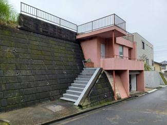 千葉市中央区都町 土地 千葉駅 建築プランご提案させて頂きます!