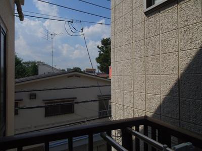 【展望】カーサコジマ