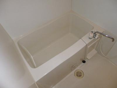 【浴室】サンテメゾン