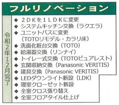 【区画図】マンション 東急東横線 妙蓮寺駅 JR横浜線 大口駅