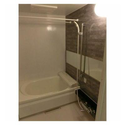 【浴室】ラコート