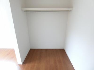 【浴室】稲敷郡阿見町31期 うずらの 新築戸建 1号棟
