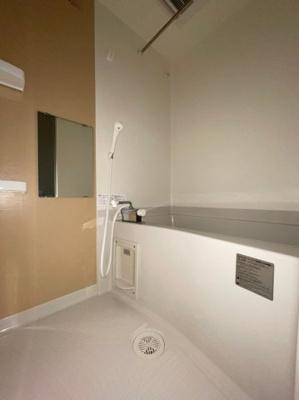 【浴室】FDSCourtFelice