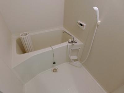 【浴室】ヱミエール