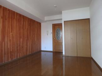 他のお部屋の参考写真です。