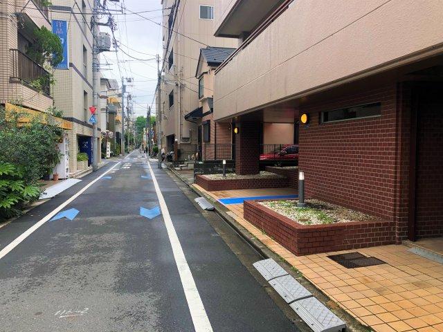 【周辺】トーア第2亀戸マンション