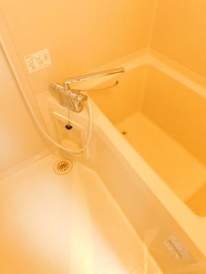 【浴室】Grace in 桜並木