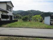 日高村下分の画像