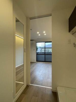 【トイレ】【シャーメゾン】サティオO^kusa