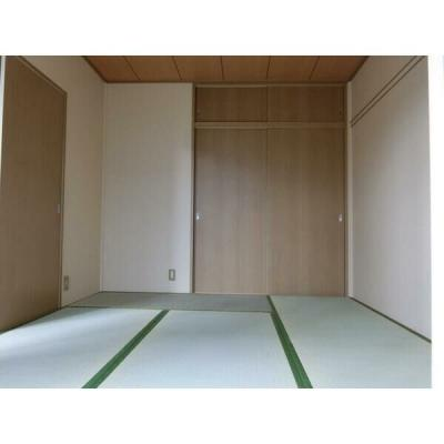 【居間・リビング】カサフェリス B