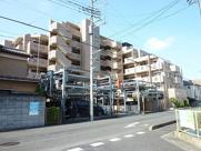 グリーンミユキ吉野町の画像