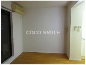 ※同型タイプ 【COCO SMILE ココスマイル】