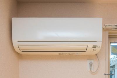 【浴室】グランドメゾン栗田