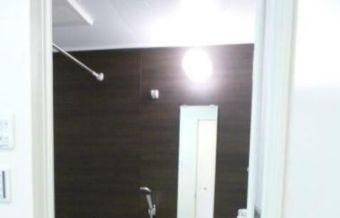 浴室乾燥機☆(同一仕様写真)