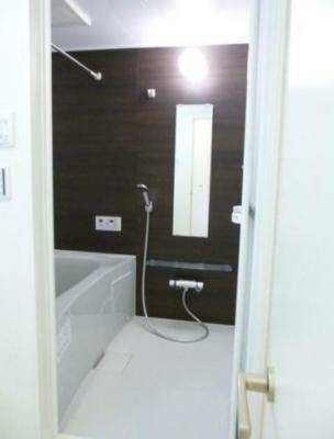 バストイレ別☆(同一仕様写真)