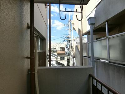 【その他】青葉ハイツ