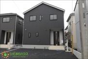 白岡市西第26 新築一戸建て 04 クレイドルガーデンの画像