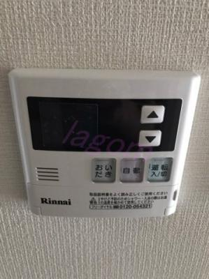 【その他共用部分】フォーリアライズ堺筋本町