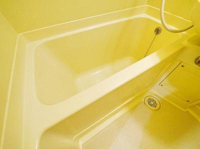 【浴室】Mハウス宮前平