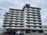 リーヴル沖縄の画像
