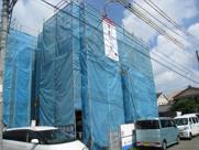 大宮区寿能町の画像