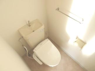 【浴室】ミール千歳烏山