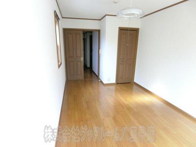 コロニアル平岡の写真 お部屋探しはグッドルームへ