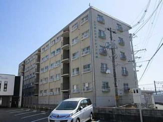 【浴室】エメラルドマンション矢賀・フルリノベマンション