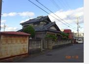 和歌山市古屋の画像