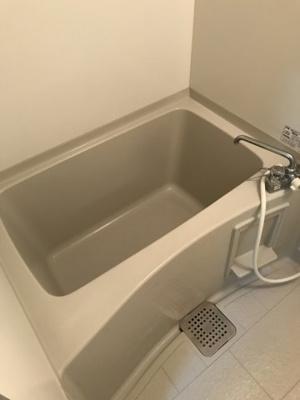 【浴室】フェアウィンド
