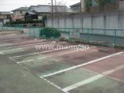 桜台本町駐車場Fの画像