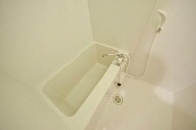【浴室】SUNPLAZASHIMIZUEKIMAE(サンプラザ清水駅前)