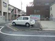 北浜田町駐車場Mの画像