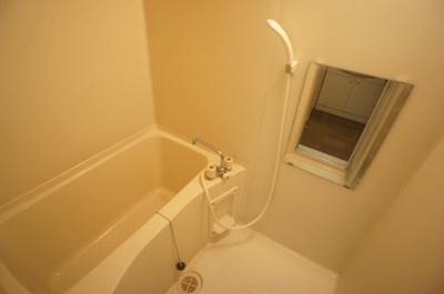 【浴室】ワイレア
